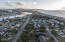 LOT 16 Cape Kiwanda Dr., Pacific City, OR 97135 - DJI_0077