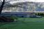 4283 Yaquina Bay Rd, Newport, OR 97365 - 20200116_112642