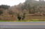 TL 1100 EAST Alsea Hwy, Waldport, OR 97394 - DSC00251