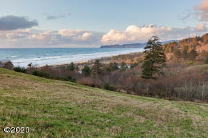 LOT 65 Nantucket Dr., Pacific City, OR 97135 - NantucketShoresLot65-01