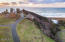 LOT 65 Nantucket Dr., Pacific City, OR 97135 - NantucketShoresLot65-04