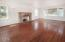 4330 SW Coast Ave, Lincoln City, OR 97367 - Living room - View 4 (1280x850)