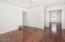 4330 SW Coast Ave, Lincoln City, OR 97367 - Dining Room - View 1 (1280x850)