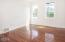 4330 SW Coast Ave, Lincoln City, OR 97367 - Bedroom 1 - View 1 (1280x850)