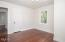 4330 SW Coast Ave, Lincoln City, OR 97367 - Bedroom 2 - View 2 (1280x850)