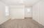 4330 SW Coast Ave, Lincoln City, OR 97367 - Bedroom 3 - View 1 (1280x850)