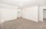 4330 SW Coast Ave, Lincoln City, OR 97367 - Bedroom 3 - View 2 (1280x850)