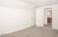 4330 SW Coast Ave, Lincoln City, OR 97367 - Bedroom 4 - View 2 (1280x850)