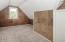 4330 SW Coast Ave, Lincoln City, OR 97367 - Bedroom 5 - Bonus Area (former studio)