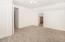 4330 SW Coast Ave, Lincoln City, OR 97367 - Bedroom 5 - View 1 (1280x850)