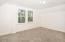 4330 SW Coast Ave, Lincoln City, OR 97367 - Bedroom 5 - View 2 (1280x850)