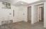 4330 SW Coast Ave, Lincoln City, OR 97367 - Basement/Utility - View 1 (1280x850)