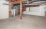 4330 SW Coast Ave, Lincoln City, OR 97367 - Basement/Shop - View 3 (1280x850)