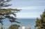 4330 SW Coast Ave, Lincoln City, OR 97367 - Ocean View #2 - Zoomed