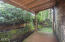 50 Marion Ln, Depoe Bay, OR 97341 - Back Deck