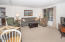 50 Marion Ln, Depoe Bay, OR 97341 - Family Room - View 1