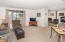 50 Marion Ln, Depoe Bay, OR 97341 - Family Room - View 3