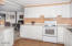 50 Marion Ln, Depoe Bay, OR 97341 - Kitchen - View 3