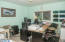 50 Marion Ln, Depoe Bay, OR 97341 - Office