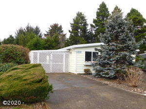 153 NE 35th St, Newport, OR 97365 - 153 NE 35TH