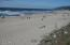 171 SW Hwy 101, 104, Lincoln City, OR 97367 - Beach View