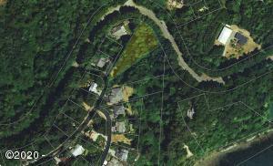 715 NW Highland Circle, Waldport, OR 97394 - 715 NW Highland Circle Image
