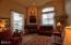 505 NE 71st St, O, Newport, OR 97365 - Living Room