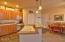 505 NE 71st St, O, Newport, OR 97365 - Kitchen