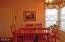 505 NE 71st St, O, Newport, OR 97365 - Eat in Kitchen