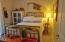505 NE 71st St, O, Newport, OR 97365 - 2nd bedroom