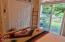 505 NE 71st St, O, Newport, OR 97365 - 2nd Bedroom/Patio