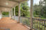 157 SE 123rd St, South Beach, OR 97366 - 157 SE 123rd St