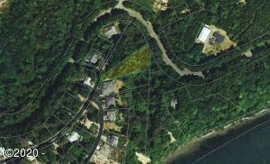 725 NW Highland Circle, Waldport, OR 97394 - Aerial Map View