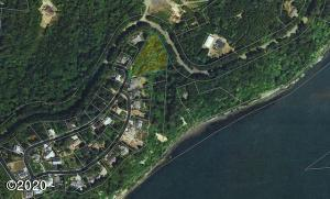 715-725 NW Highland Circle, Waldport, OR 97394 - Aerial Map View