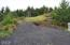 TL 44 Horizon Hill, Yachats, OR 97498 - Drive to Lot