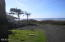 TL210 Hwy 101, Yachats, OR 97498 - lot south