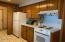 5935 El Mar, Gleneden Beach, OR 97388 - Kitchen 3