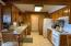 5935 El Mar, Gleneden Beach, OR 97388 - Kitchen 1