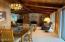 5935 El Mar, Gleneden Beach, OR 97388 - Dining to Living