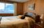 5935 El Mar, Gleneden Beach, OR 97388 - Bed 2
