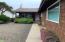 5935 El Mar, Gleneden Beach, OR 97388 - Entry Yard