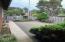 5935 El Mar, Gleneden Beach, OR 97388 - Entry Yard 2