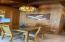 5935 El Mar, Gleneden Beach, OR 97388 - Dining
