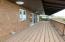 5935 El Mar, Gleneden Beach, OR 97388 - Back Deck