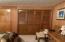 5935 El Mar, Gleneden Beach, OR 97388 - Bed 2 View 2