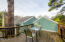 9191 NW Seal Rock St, Seal Rock, OR 97376 - Deck
