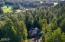 15 Big Tree Rd, Gleneden Beach, OR 97388 - 15BigTree-27
