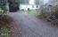 421 Vista Terrace, Otis, OR 97368 - Street View!