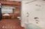 986 N Deerlane Pl, Otis, OR 97368 - Bathroom - View 1