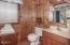 986 N Deerlane Pl, Otis, OR 97368 - Bathroom - View 2